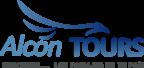 Alcon Tours